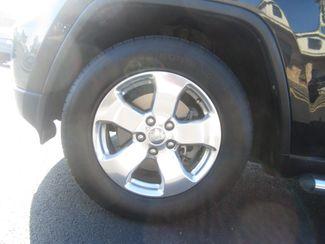 2012 Jeep Grand Cherokee Laredo Batesville, Mississippi 15