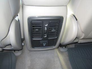 2012 Jeep Grand Cherokee Laredo Batesville, Mississippi 29
