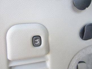 2012 Jeep Grand Cherokee Laredo Batesville, Mississippi 31