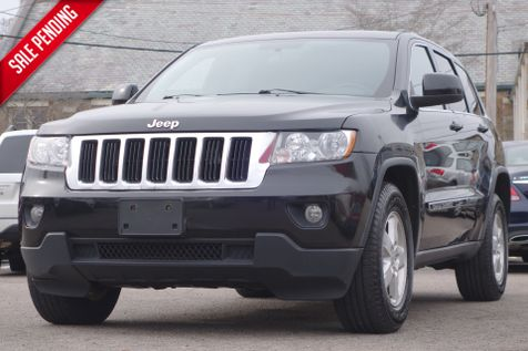 2012 Jeep Grand Cherokee Laredo in Braintree