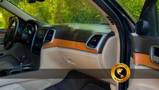 2012 Jeep Grand Cherokee Overland  city California  Bravos Auto World  in cathedral city, California