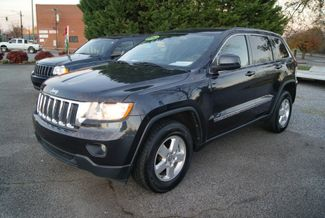 2012 Jeep Grand Cherokee Laredo in Conover, NC 28613