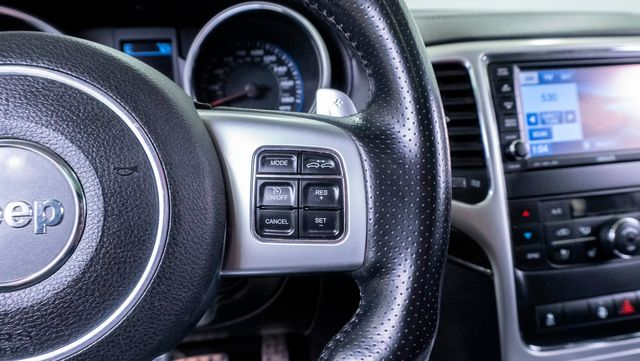 2012 Jeep Grand Cherokee SRT8 Heads & Cam with Many Upgrades in Dallas, TX 75229