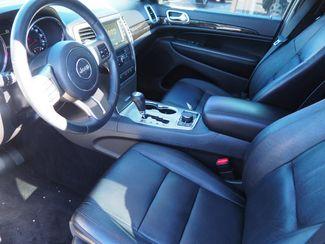 2012 Jeep Grand Cherokee Laredo Englewood, CO 12