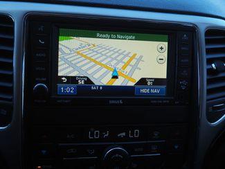 2012 Jeep Grand Cherokee Laredo Englewood, CO 14