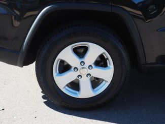 2012 Jeep Grand Cherokee Laredo Englewood, CO 4