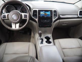 2012 Jeep Grand Cherokee Laredo Englewood, CO 10