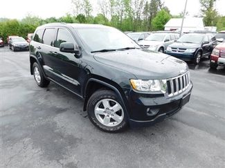 2012 Jeep Grand Cherokee Laredo in Ephrata PA, 17522