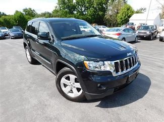2012 Jeep Grand Cherokee Laredo in Ephrata, PA 17522