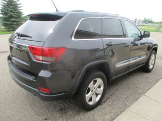 2012 Jeep Grand Cherokee Laredo Farmington, MN 1