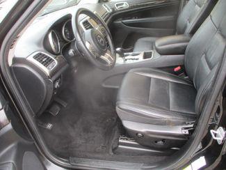 2012 Jeep Grand Cherokee Laredo Farmington, MN 2