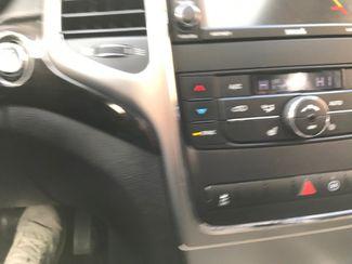 2012 Jeep Grand Cherokee Laredo Farmington, MN 11