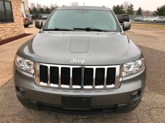 2012 Jeep Grand Cherokee Laredo Farmington, MN 3