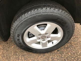 2012 Jeep Grand Cherokee Laredo Farmington, MN 9