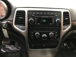 2012 Jeep Grand Cherokee Laredo Farmington, MN 8