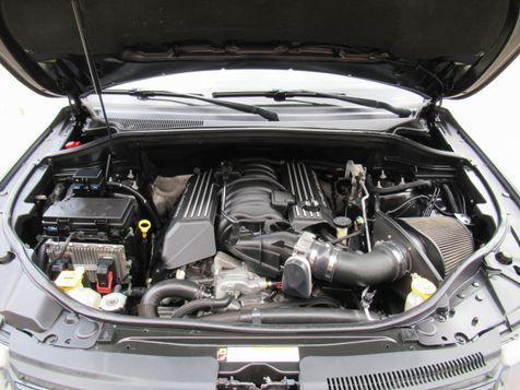 2012 Jeep Grand Cherokee SRT8 | Houston, TX | American Auto Centers in Houston, TX