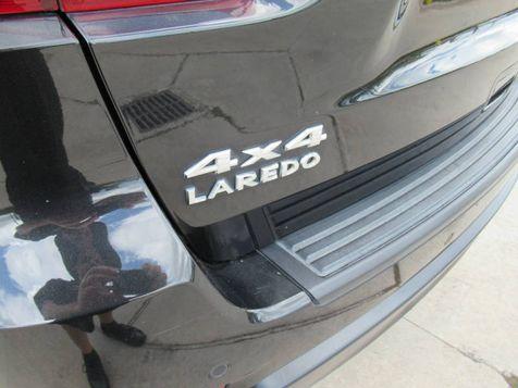 2012 Jeep Grand Cherokee Laredo HEMI | Houston, TX | American Auto Centers in Houston, TX