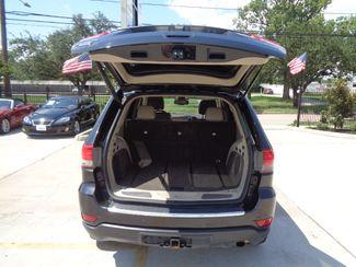 2012 Jeep Grand Cherokee Overland  city TX  Texas Star Motors  in Houston, TX