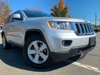 2012 Jeep Grand Cherokee 5.7L VVT V8 HEM NAVIGATION/LEATHER/PANO ROOF in Leesburg, Virginia 20175