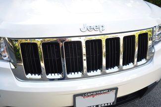2012 Jeep Grand Cherokee Laredo Hemi V8  city California  Auto Fitness Class Benz  in , California