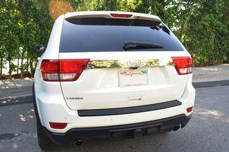 2012 Jeep Grand Cherokee Laredo Hemi V8  city California  Auto Fitnesse  in , California