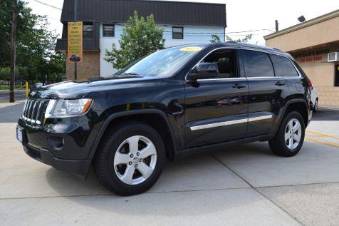 2012 Jeep Grand Cherokee Laredo in Lynbrook, New