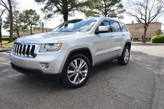 2012 Jeep Grand Cherokee Laredo in Memphis Tennessee, 38128