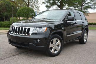 2012 Jeep Grand Cherokee Laredo in Memphis Tennessee, 38128