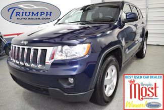 2012 Jeep Grand Cherokee Laredo in Memphis, TN 38128