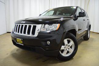 2012 Jeep Grand Cherokee Laredo in Merrillville IN, 46410