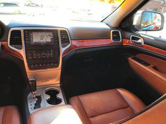2012 Jeep Grand Cherokee Overland  city Wisconsin  Millennium Motor Sales  in , Wisconsin