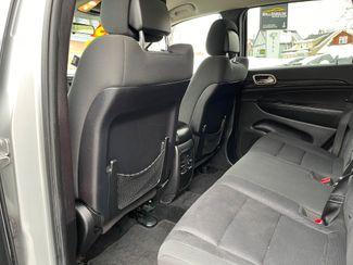 2012 Jeep Grand Cherokee Laredo  city Wisconsin  Millennium Motor Sales  in , Wisconsin