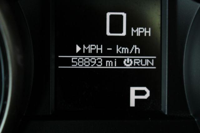 2012 Jeep Grand Cherokee Overland Summit 4x4 - 5.7L HEMI - NAV - SUNROOFS! Mooresville , NC 35