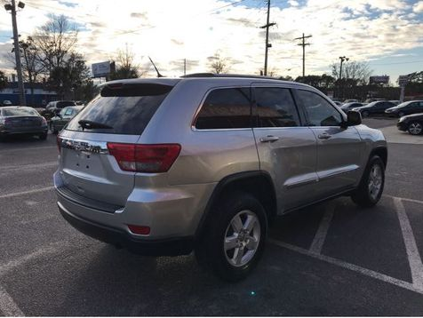 2012 Jeep Grand Cherokee Laredo | Myrtle Beach, South Carolina | Hudson Auto Sales in Myrtle Beach, South Carolina
