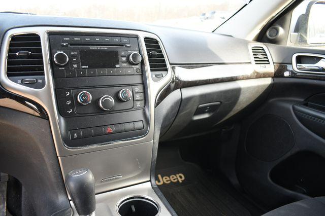 2012 Jeep Grand Cherokee Laredo Naugatuck, Connecticut 17