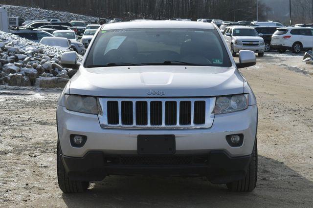 2012 Jeep Grand Cherokee Laredo Naugatuck, Connecticut 7