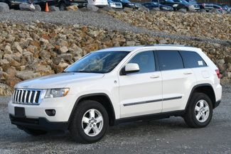 2012 Jeep Grand Cherokee Laredo Naugatuck, Connecticut