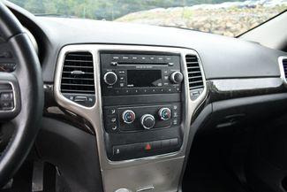 2012 Jeep Grand Cherokee Laredo Naugatuck, Connecticut 13
