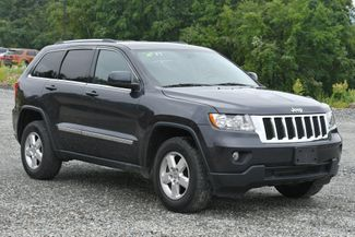 2012 Jeep Grand Cherokee Laredo Naugatuck, Connecticut 6