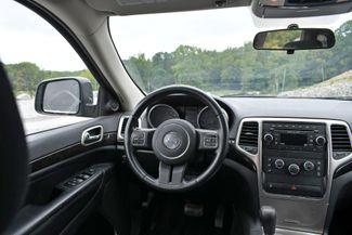 2012 Jeep Grand Cherokee Laredo Naugatuck, Connecticut 9