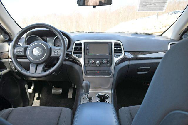 2012 Jeep Grand Cherokee Laredo Naugatuck, Connecticut 19
