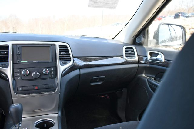 2012 Jeep Grand Cherokee Laredo Naugatuck, Connecticut 20