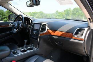 2012 Jeep Grand Cherokee Limited Naugatuck, Connecticut 11