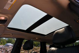 2012 Jeep Grand Cherokee Limited Naugatuck, Connecticut 22