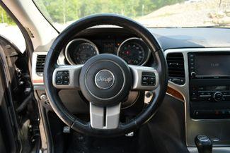 2012 Jeep Grand Cherokee Limited Naugatuck, Connecticut 23