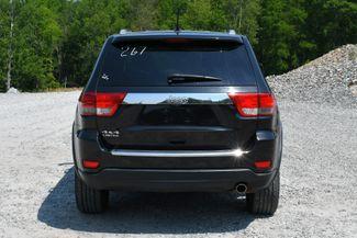 2012 Jeep Grand Cherokee Limited Naugatuck, Connecticut 5