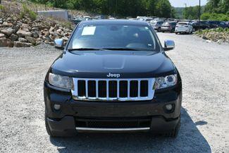 2012 Jeep Grand Cherokee Limited Naugatuck, Connecticut 9