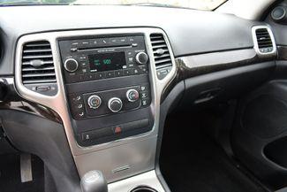2012 Jeep Grand Cherokee Laredo Naugatuck, Connecticut 24