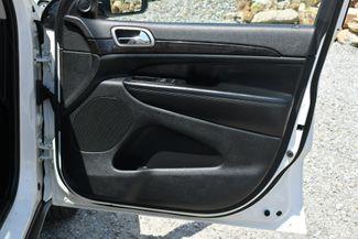 2012 Jeep Grand Cherokee Laredo Naugatuck, Connecticut 11