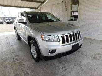 2012 Jeep Grand Cherokee in New Braunfels, TX